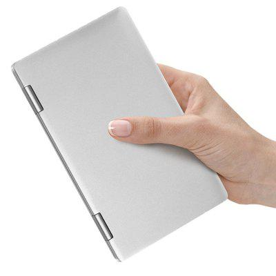 onenetbook One Mix 2 Notebook - Silver One Mix+Stylus Pen