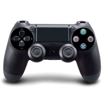Wired Snowflake Button Gamepad na system PS4