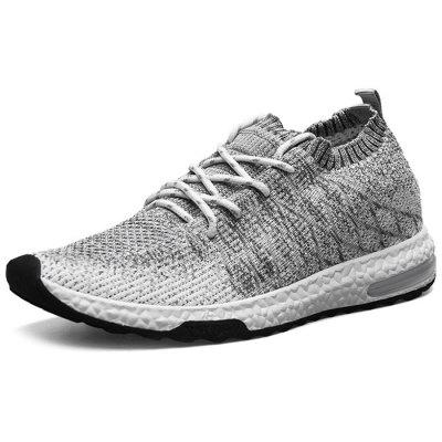 Outdoor Breathable Anti-slip Casual Shoes for Men