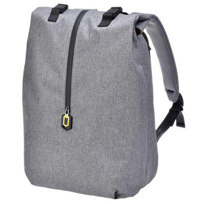 Xiaomi Youpin Outdoor Leisure Fashion Men Backpack