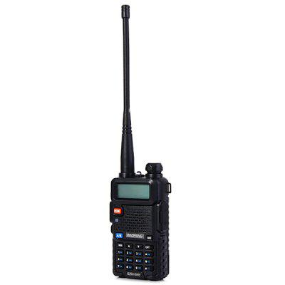 BAOFENG UV - 5R Handheld Wireless Walkie Talkie