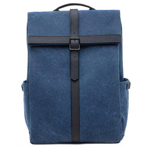 90FUN Grinder Oxford Casual Backpack 15.6 inch Laptop Bag from Xiaomi  youpin -  80.15 Free Shipping 3a7b4d2c30938
