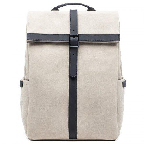 14a0c2fdce2d 90FUN Grinder Oxford Casual Backpack 15.6 inch Laptop Bag from Xiaomi youpin