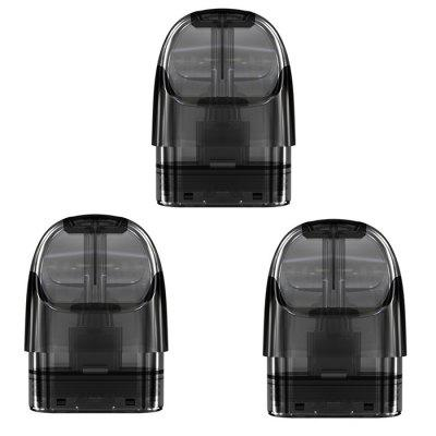 IJOY AI Pod 2ml pour Kit Cigarette Electronique 3pcs