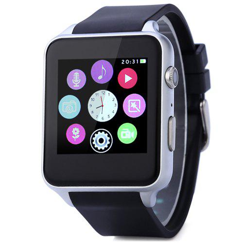 a18fc176a KingWear GT88 Smartwatch Phone