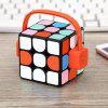 Xiaomi Intelligent Magic Cube Real-time Toy - MULTI-A
