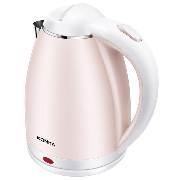 KONKA KEK 15DG1828 Electric Kettle