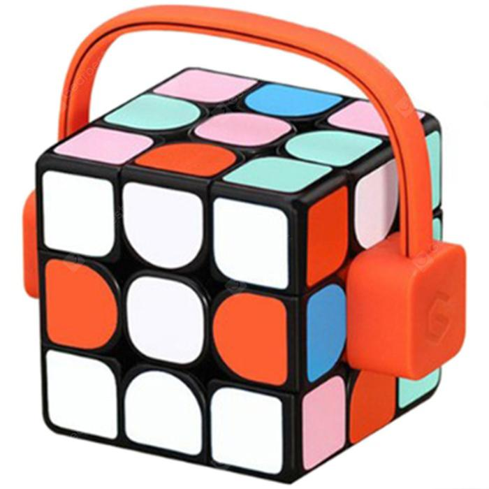 Xiaomi Intelligent Magic Cube Real time Toy