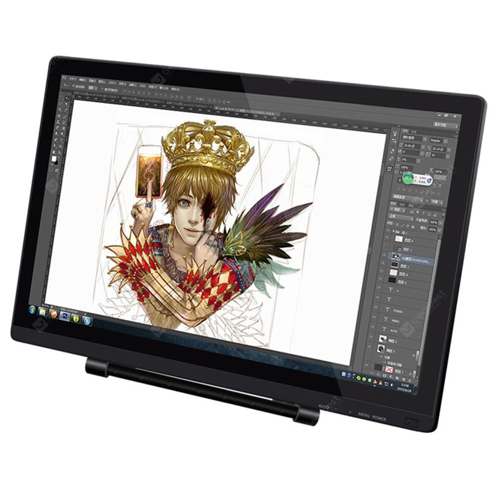 UGEE UG - 2150 P50S Pen Digital Painting Drawing Tablet
