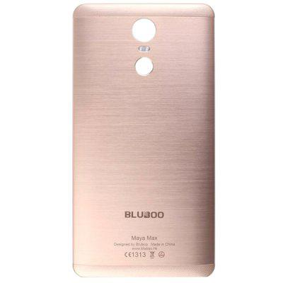 BLUBOO Mobile Phone Battery Back Cover for Maya Max