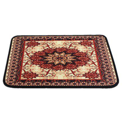 Living Room Coffee Table Bedside Mat Bathroom Mat
