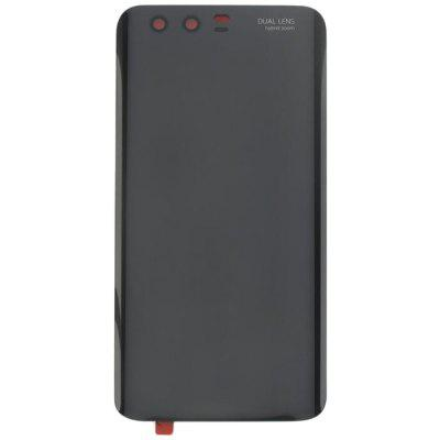 HUAWEI Honor 9 Mobile Phone Battery Back Cover