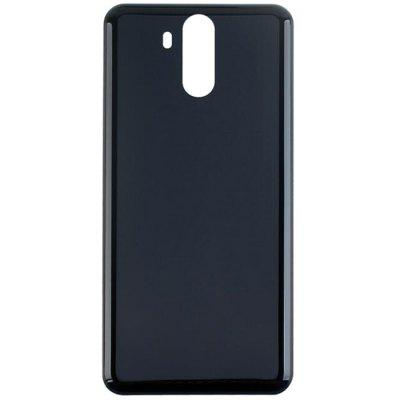 OUKITEL K6 Battery Back Cover