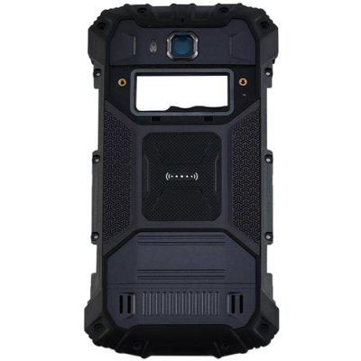 Ulefone Armor 2 Mobile Phone Battery Back Cover