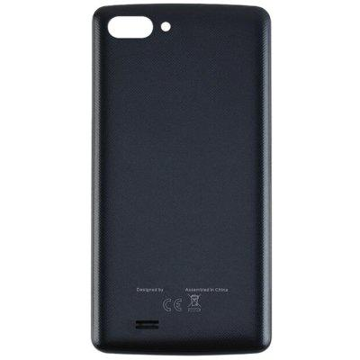 Mobile Phone Battery Back Cover for BLACKVIEW A20
