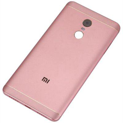 Mobile Phone Battery Back Cover for Xiaomi Redmi Note 4X