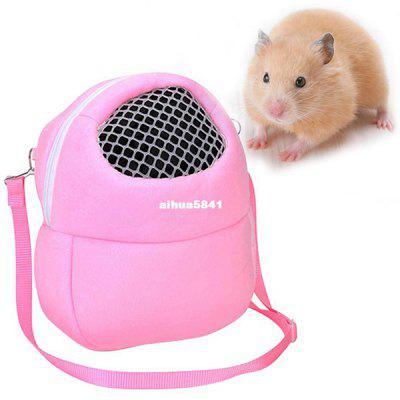 Small Pet Supplies Hamsters Chinchillas Dutch Pigs Film Bag
