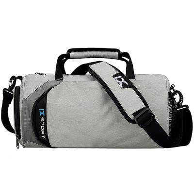Men Durable Thicken Travel Bag