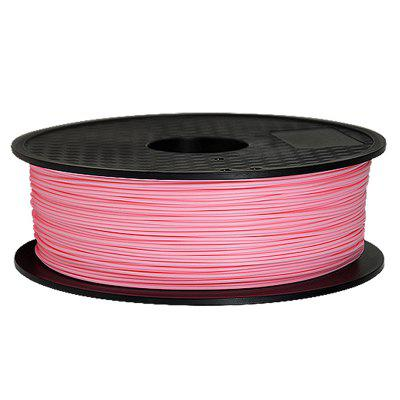 PLA Environmental Protection Material 1.75 mm 3D Printer Supplies