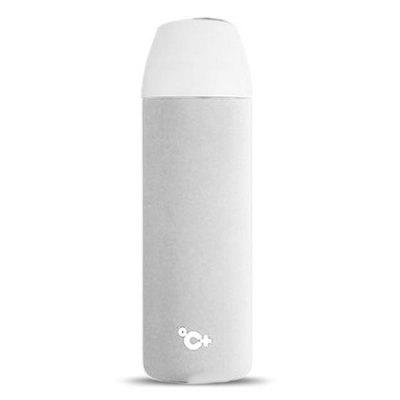 Kiss Fish CC Smart Water Bottle with Temperature Display from Xiaomi youpin
