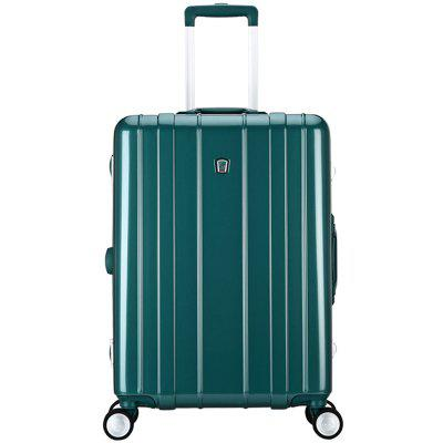 OIWAS OCX6193U Business Trip Luggage Case Size 24 Inch