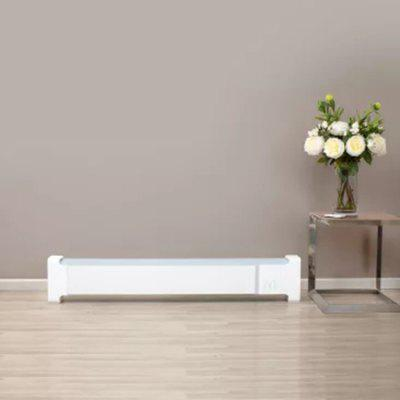 Home Baseboard Electric Heater from Xiaomi youpin