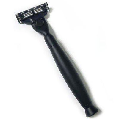 Speed ​​3-layer Blade Razor