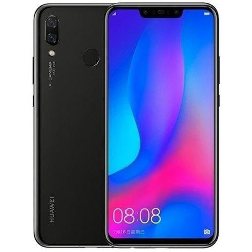 HUAWEI nova 3 4G Phablet Global Version