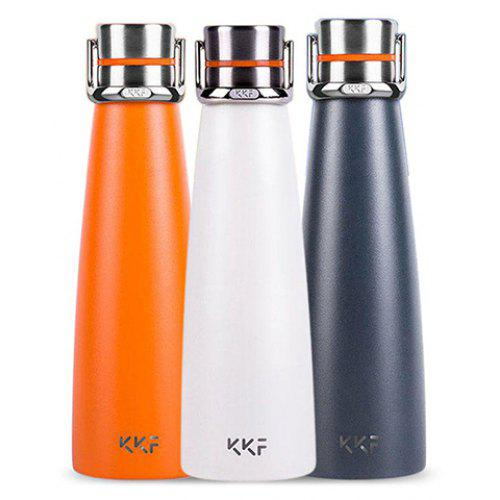KKF Vacuum Cup from Xiaomi youpin