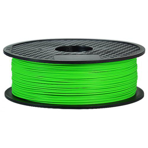 Environmental Protection Material 3D Printer Supplies 1.75 mm