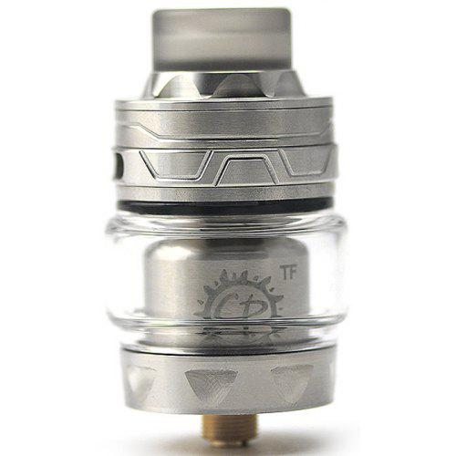 ADVKEN CP TF RTA with Bottom Feed Pin