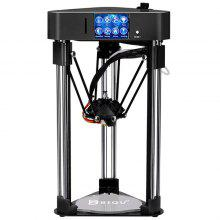 Gearbest BIQU Magician 3D Printer Print 100 x 150 mm