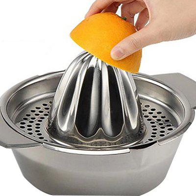 DIHE Lemon Orange Fruit Manual Juicer CF0244