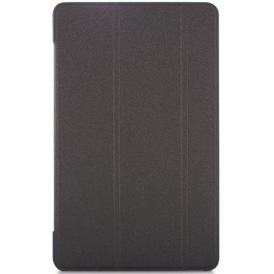 Ultra-thin Protective Tablet Cover for Xiaomi Mi Pad 4