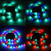 Vodotěsný USB Light LED Strip - MULTI-W