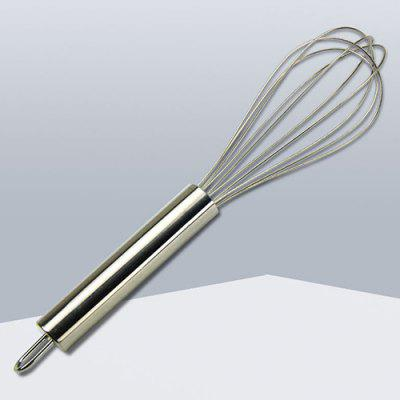 High-quality Stainless Steel Egg Mixer