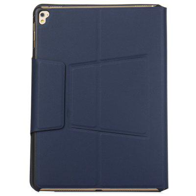 Ultra-thin Intelligent Keyboard Protection for Apple iPad 9.7 /  Air 1 / 2 Pro 9.7