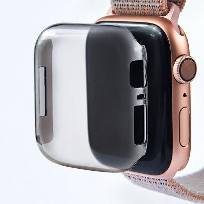 Displayschutzfolie 40mm für Apple Iwatch 4 Generation