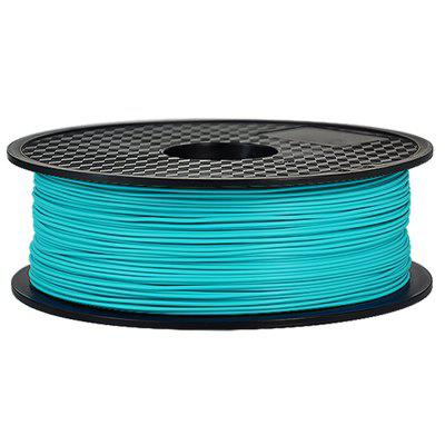 3D Printer PLA Filament Silk 1.75mm 1kg Spool