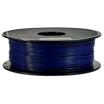 3D Printer Consumables PLA Environmental Material 1.75mm