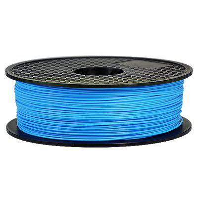 3D Printer Consumable PLA Material 1.75mm