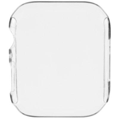 PC Screen Protector 40mm for iWatch 4 Generation