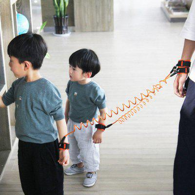 Refurbished 5-P6086 Baby Child Safety Anti-lost Rope