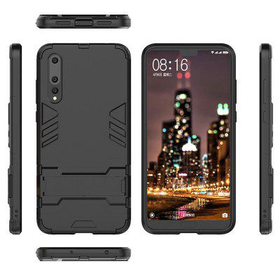 Drop-proof Etui ochronne do HUAWEI P20 Pro Drop-proof Etui ochronne do HUAWEI P20 Pro