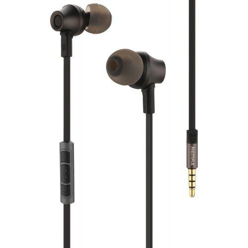 REMAX RM610D Android In-ear Remote Headset