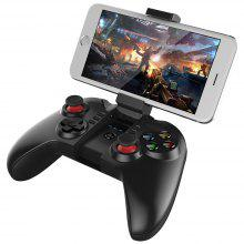 iPEGA 9068 Gamepad Universal Wireless Bluetooth Controller για φορητούς υπολογιστές