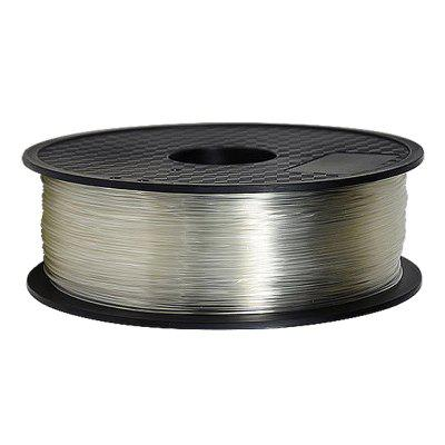 ABS 1.75 mm Diameter 3D Printer Consumable