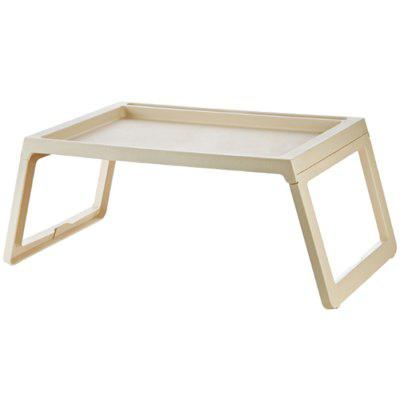 Creative Foldable Table for Laptop