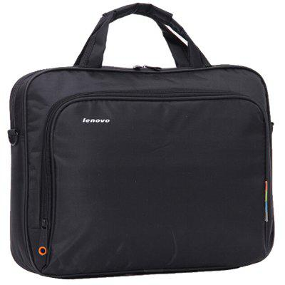 Lenovo 14 / 15 inch Computer Laptop Notebook Storage Bag