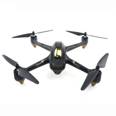 Hubsan H501S X4 Drone Brushless